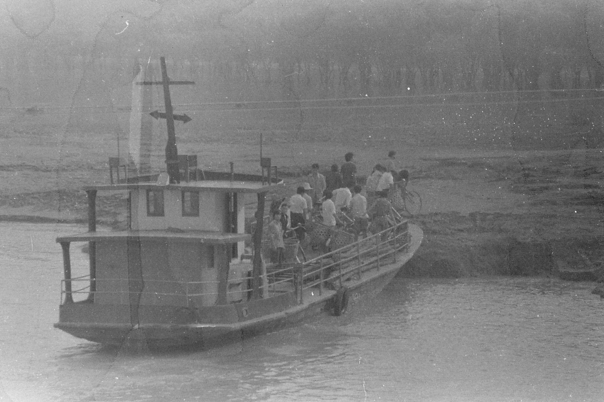 9/8/1989: 24: local ferry