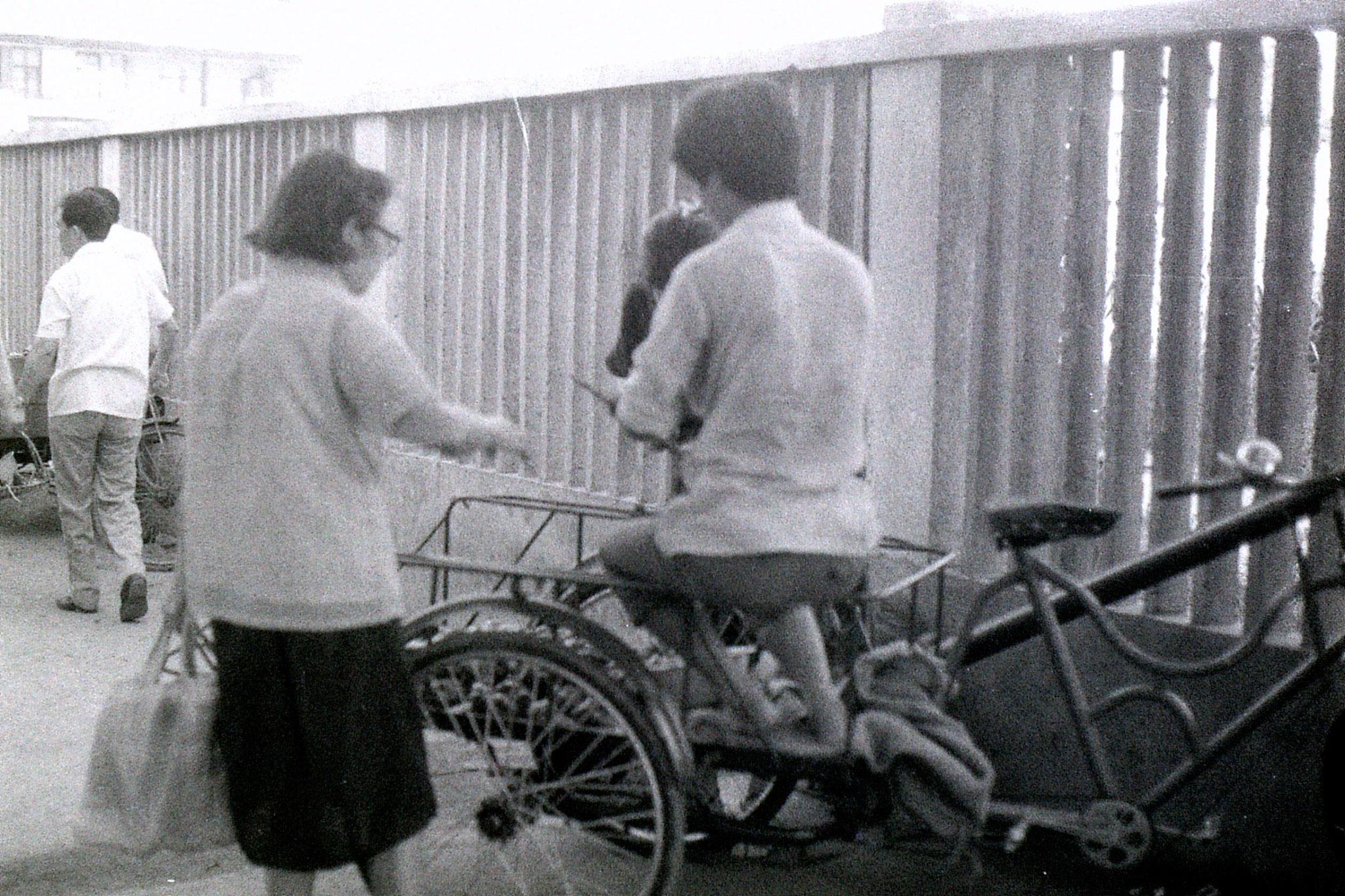 19/7/1989: 28: Zheda Free market