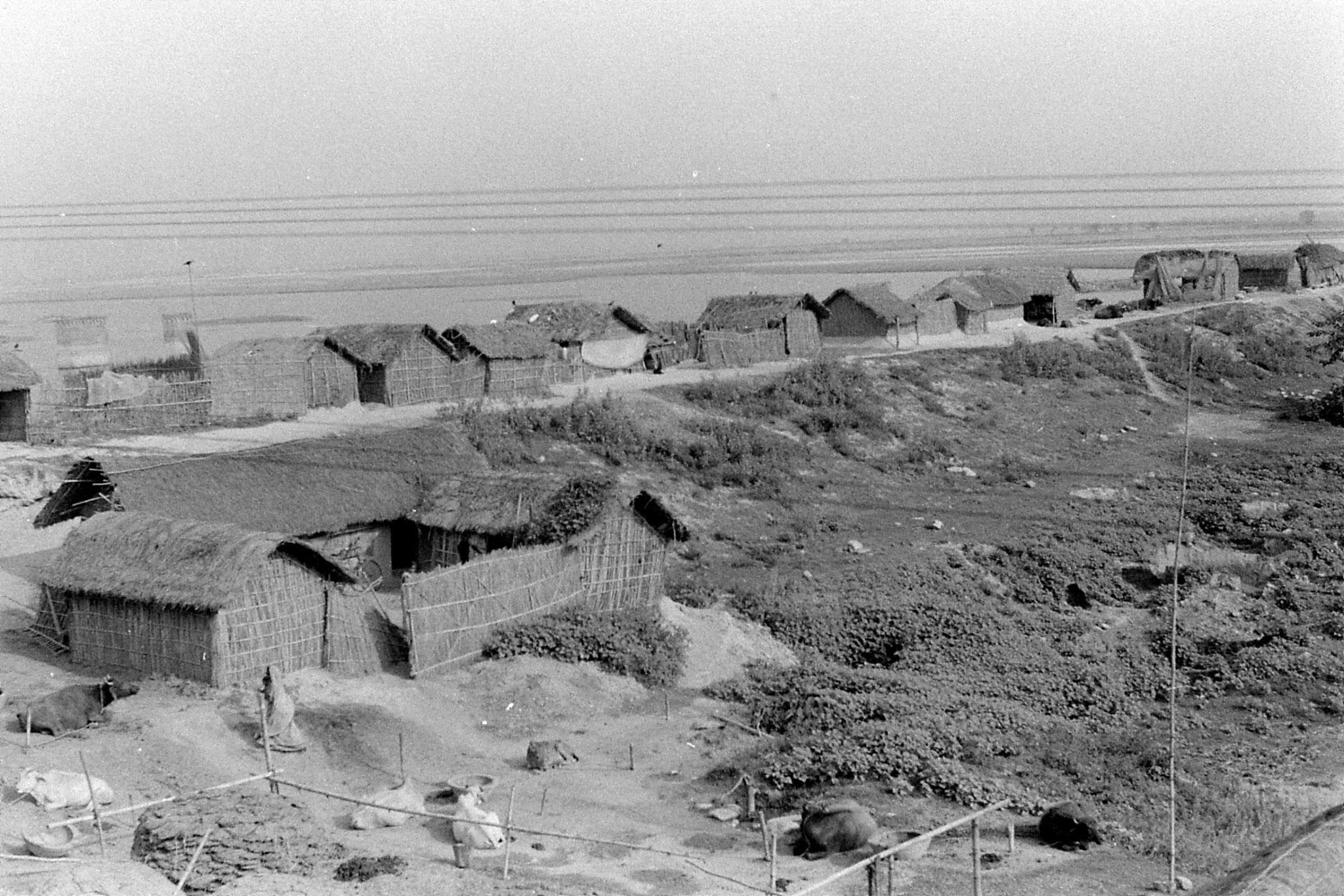 7/4/1990: 16: East Bihar after Katihar