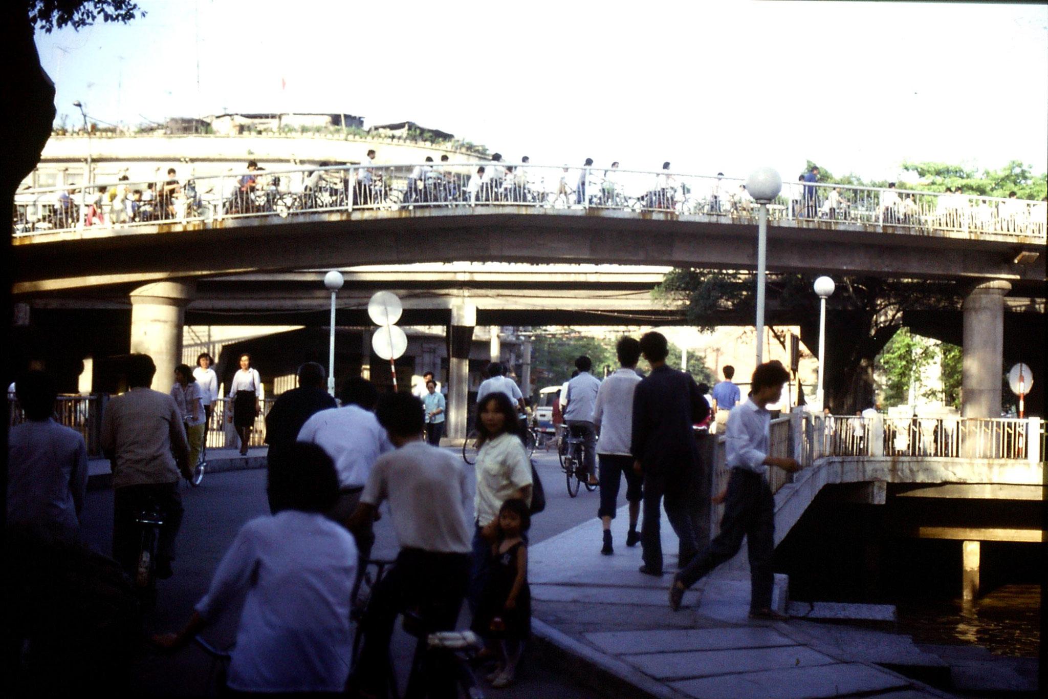 17/5/1989: 29: Guangzhou