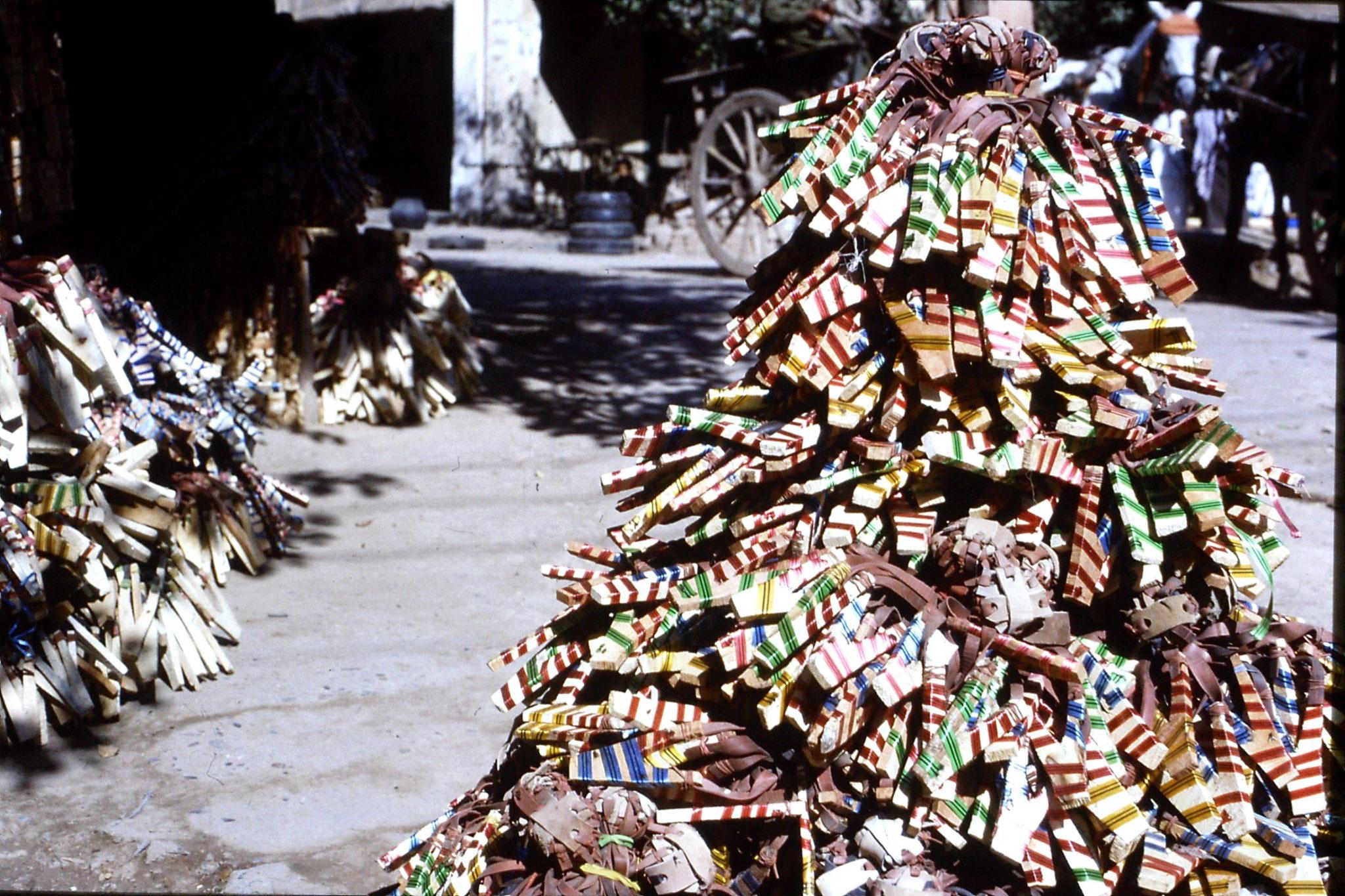 5/11/1989: 15: Peshawar, catapults
