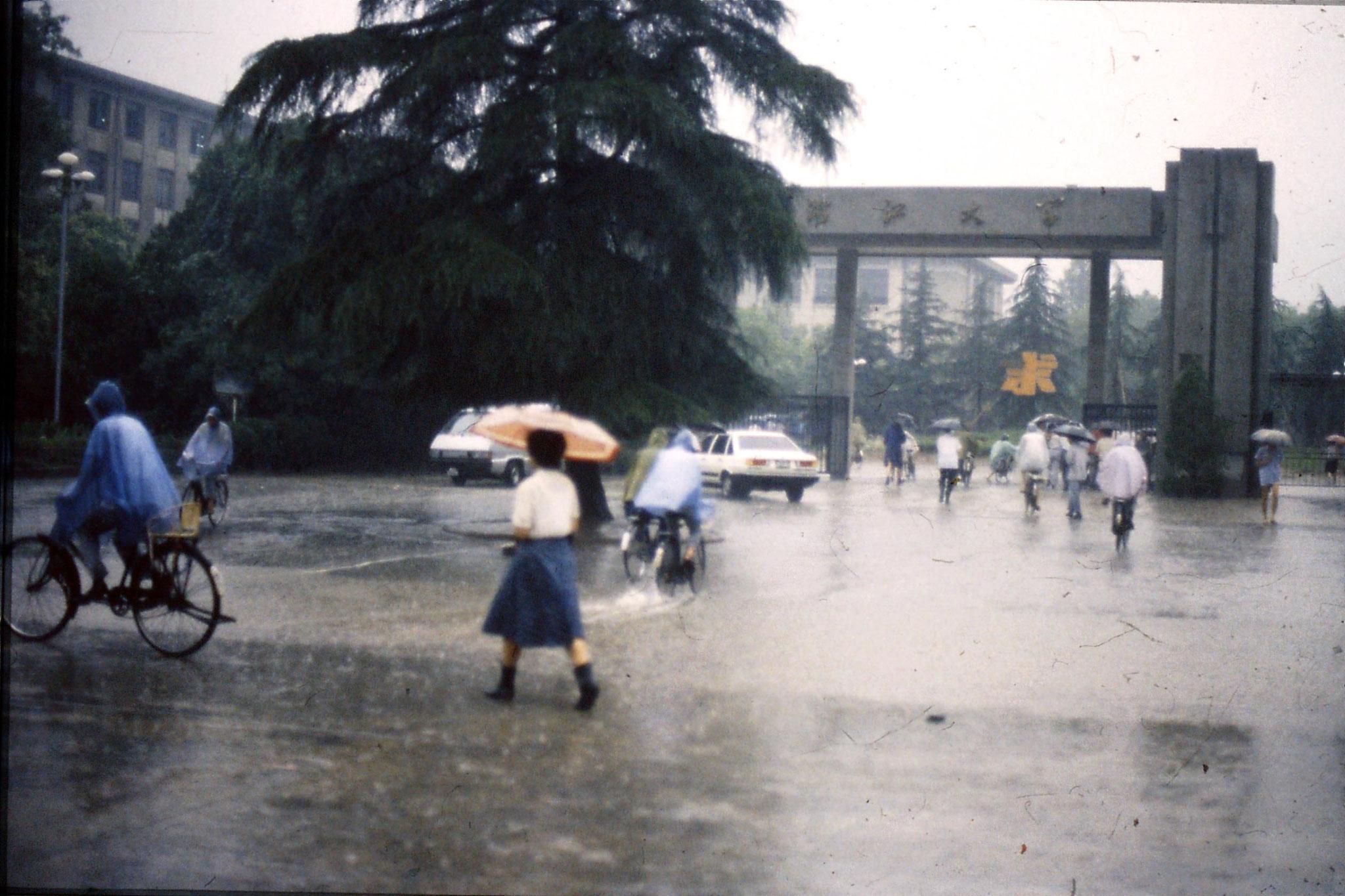 16/6/1989: 4: Zheda