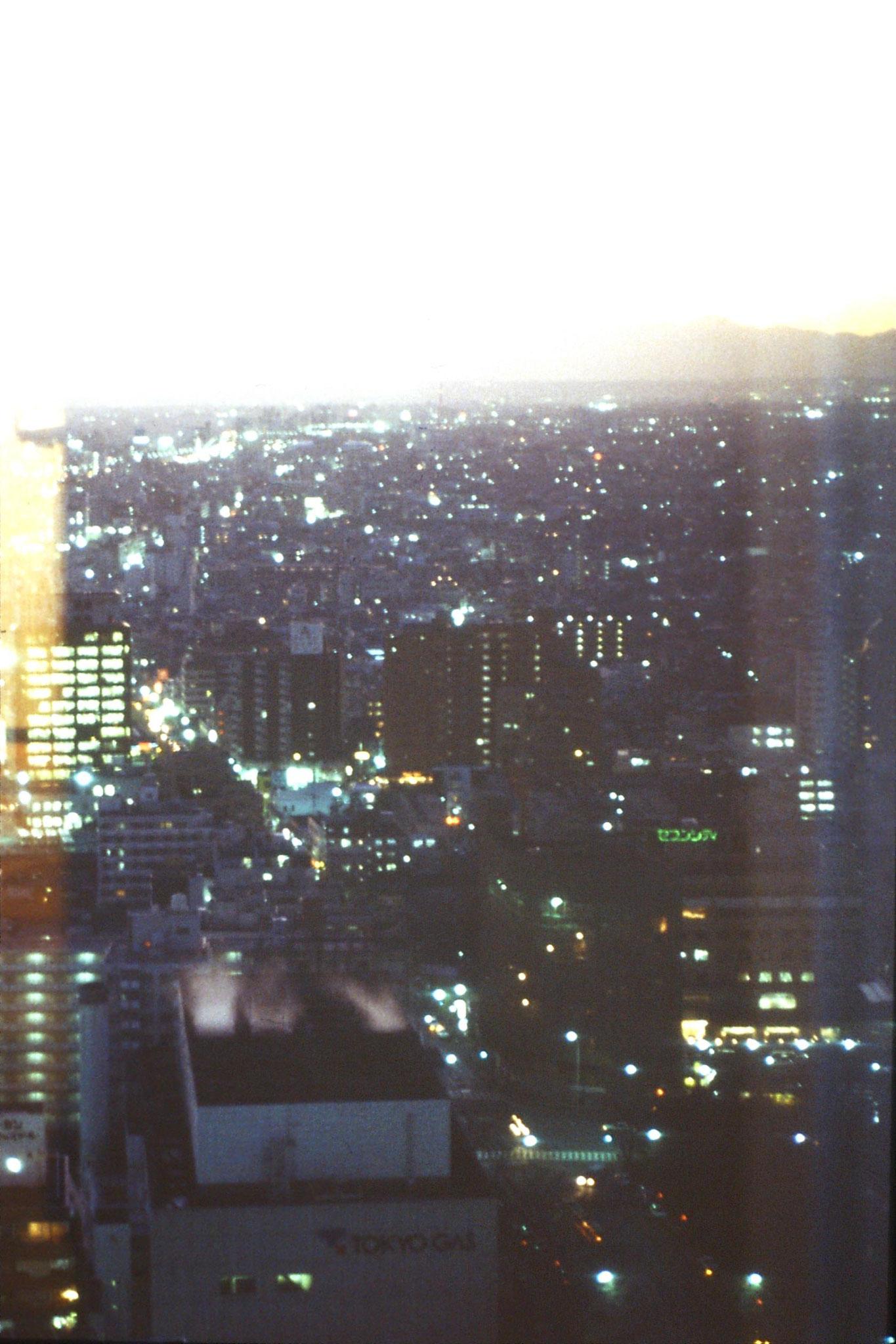 28/12/1988: 27: Tokyo