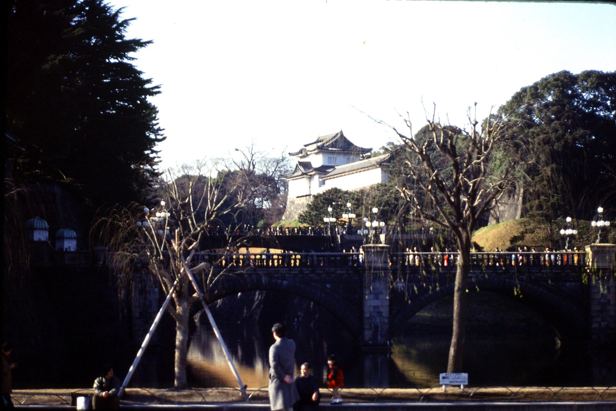 2/1/1989: 27: Imperial Palace