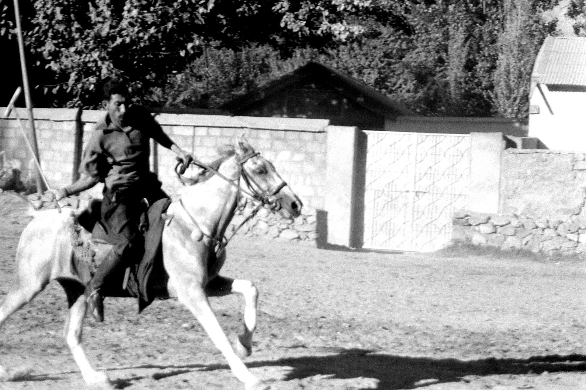 9/10/1989: 5: Gilgit polo match