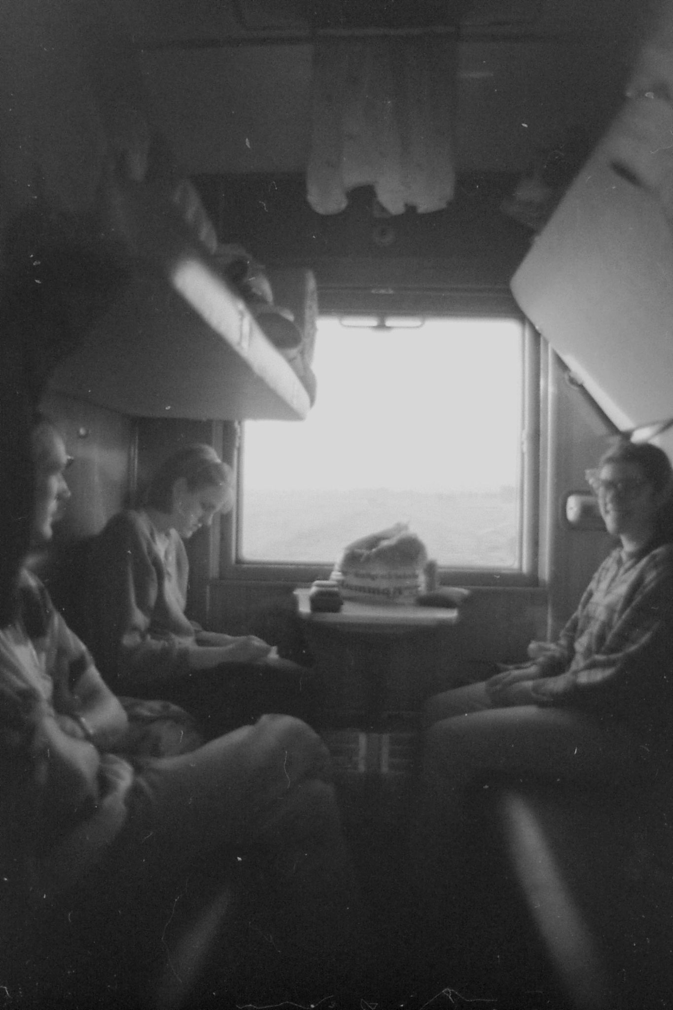 28/10/1988: 32: compartment