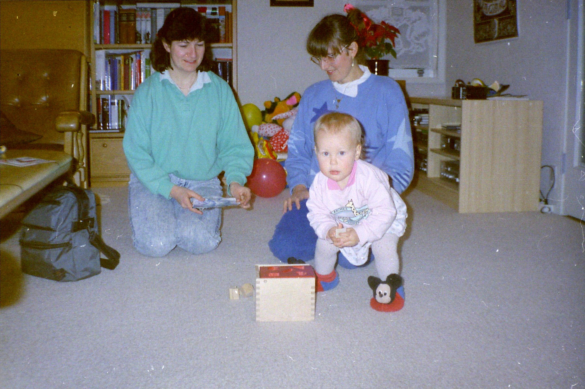 5/1/1989: 4: