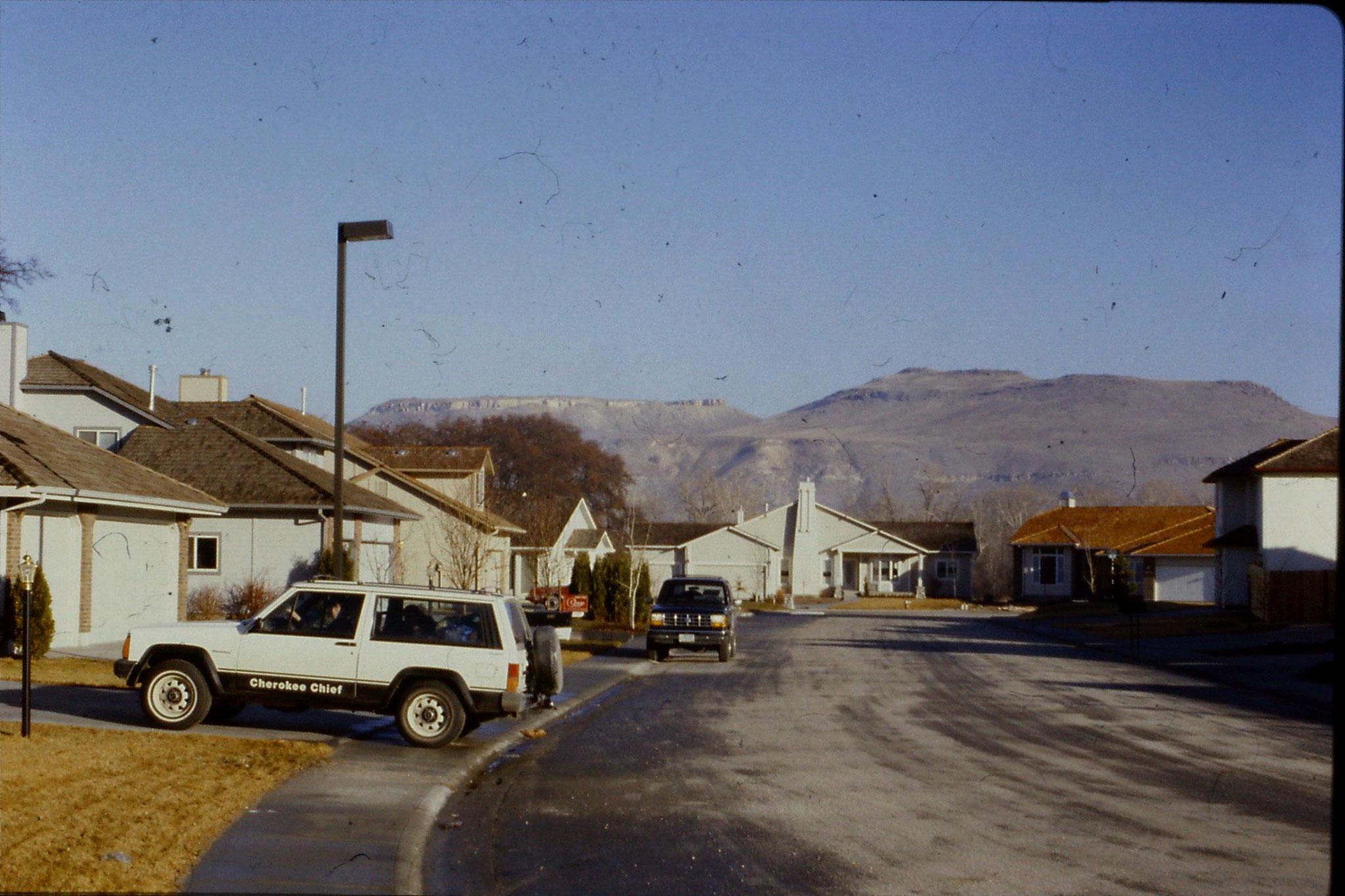 6/2/1991: 23: Boise