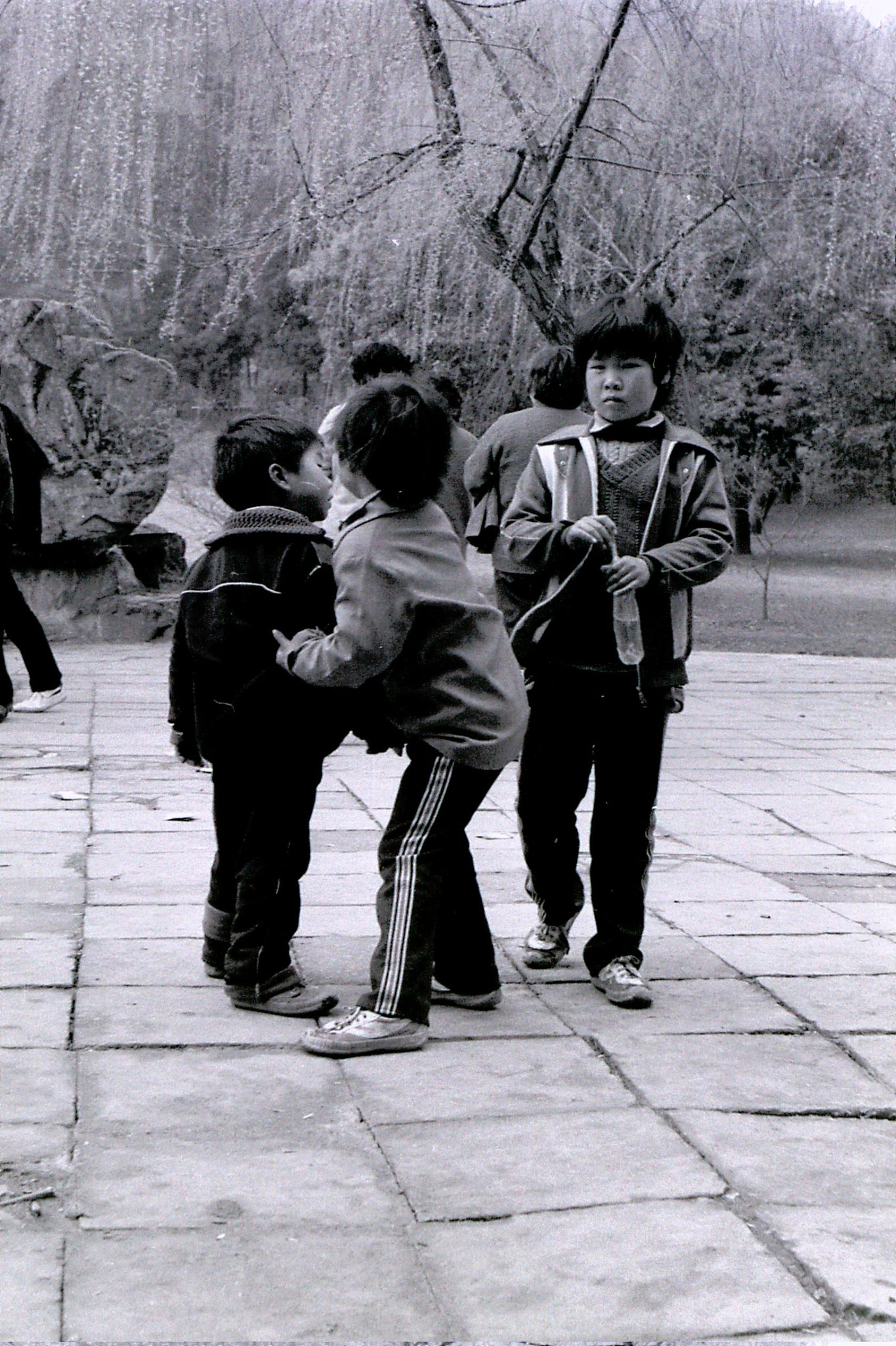 20/3/1989: 12: Wuxi