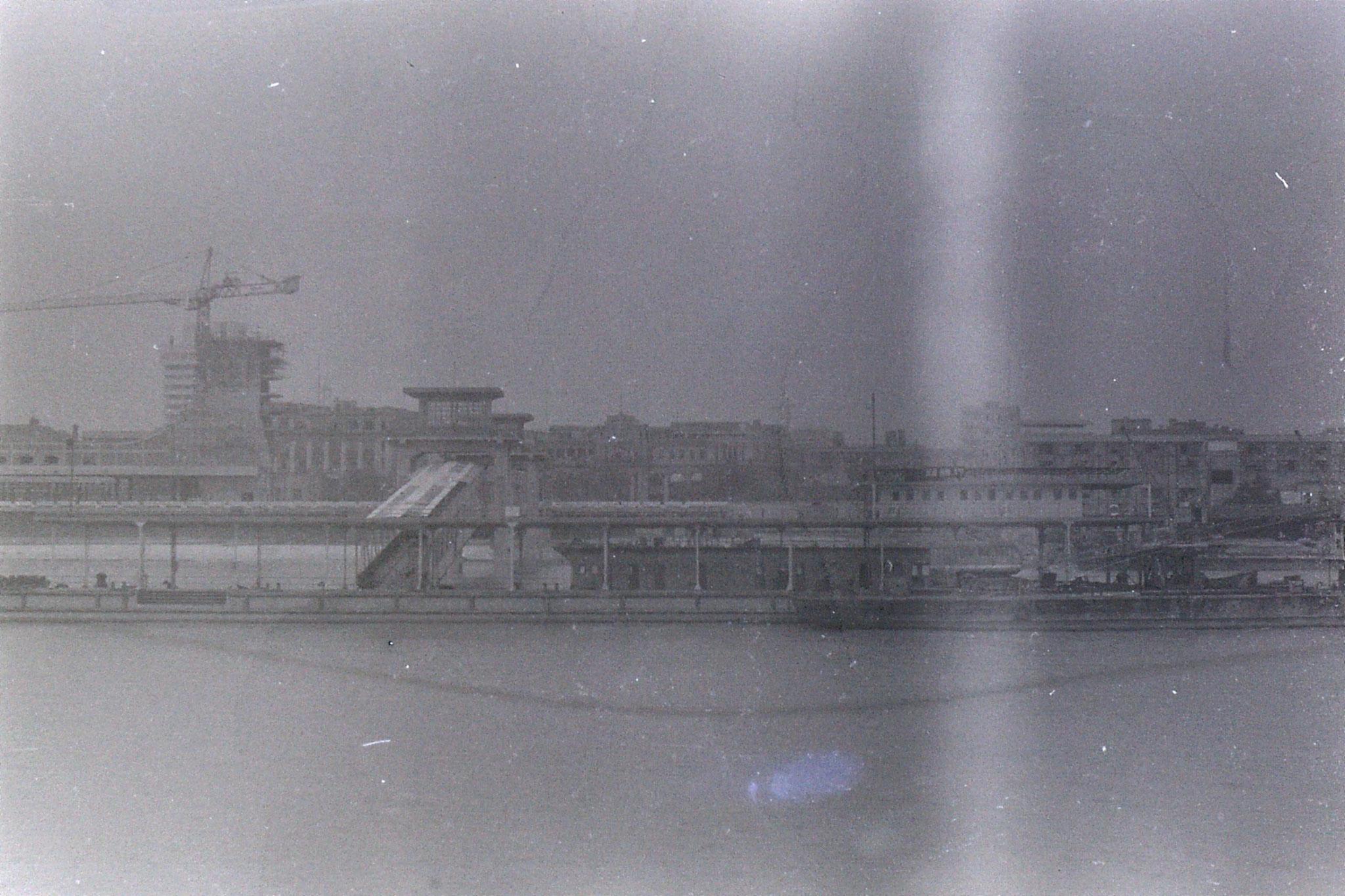 8/8/1989: 5: Hankou