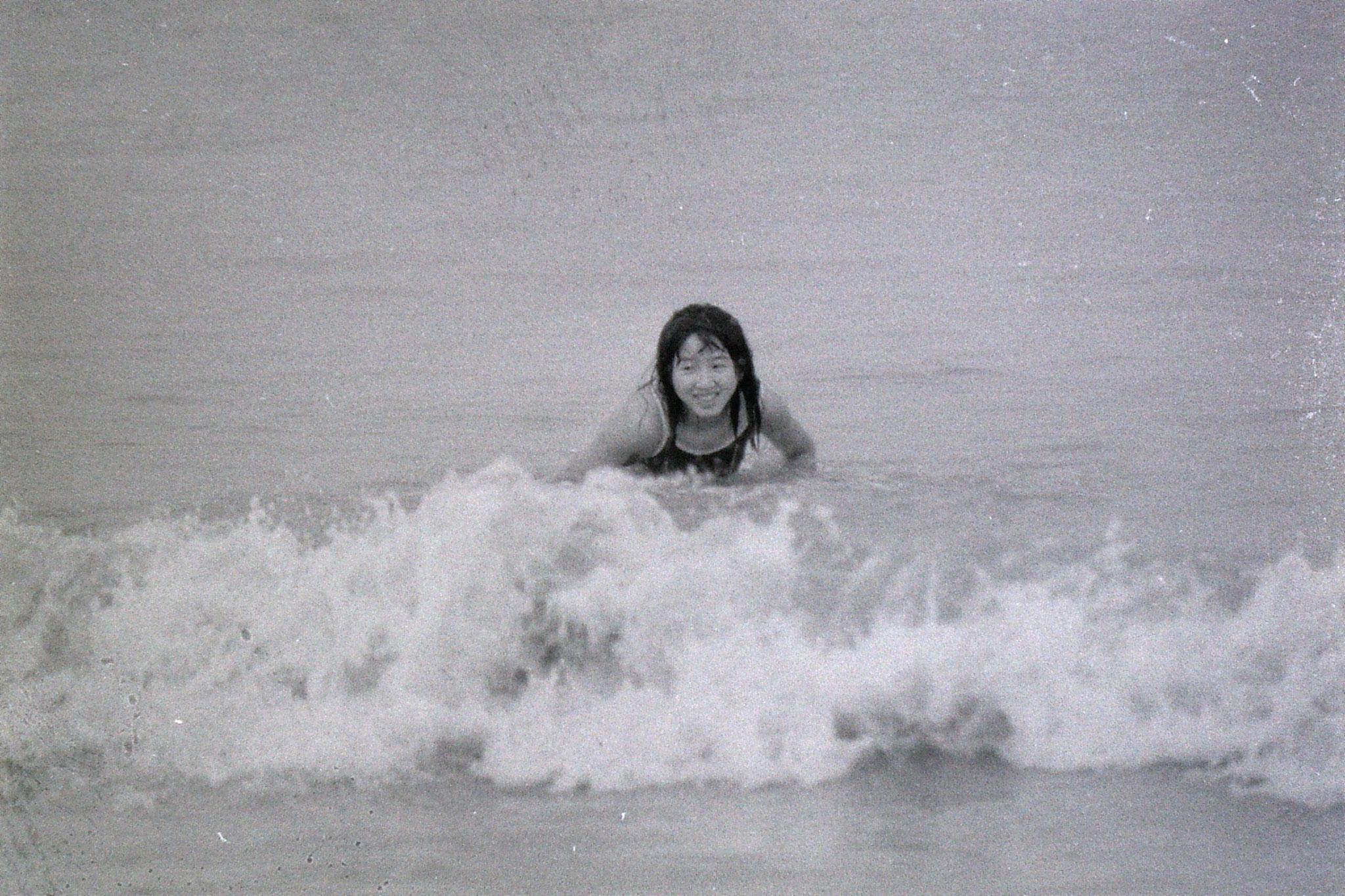 24/7/1989: 18: Putuo
