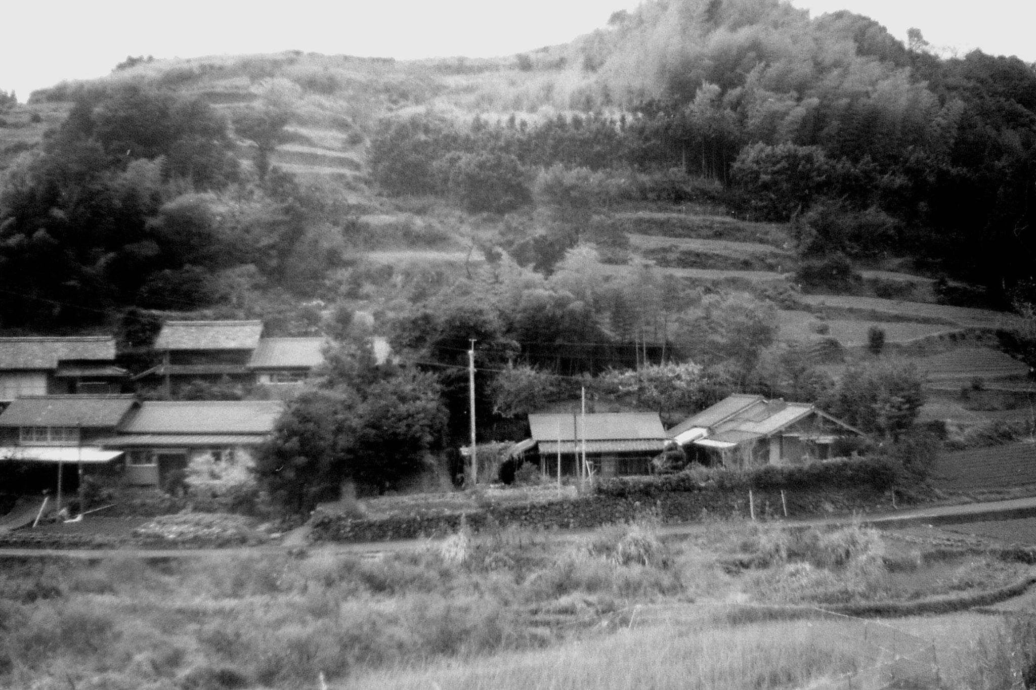 19/1/1989: 19: nr Satsuma Okawa