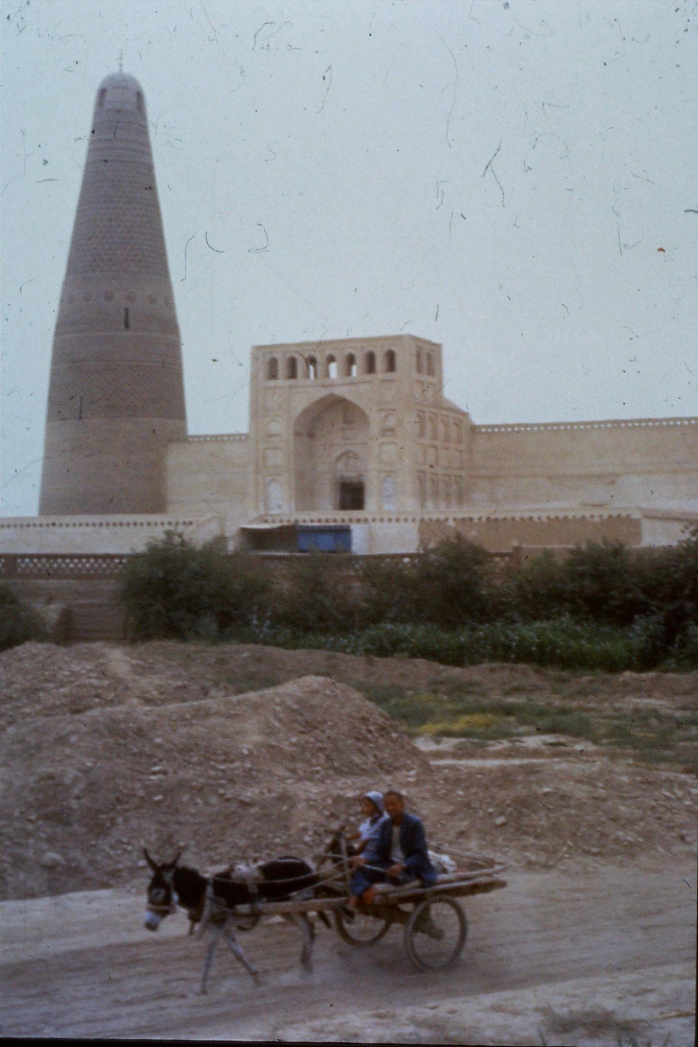 28/8/1989:27: Imin Pagoda