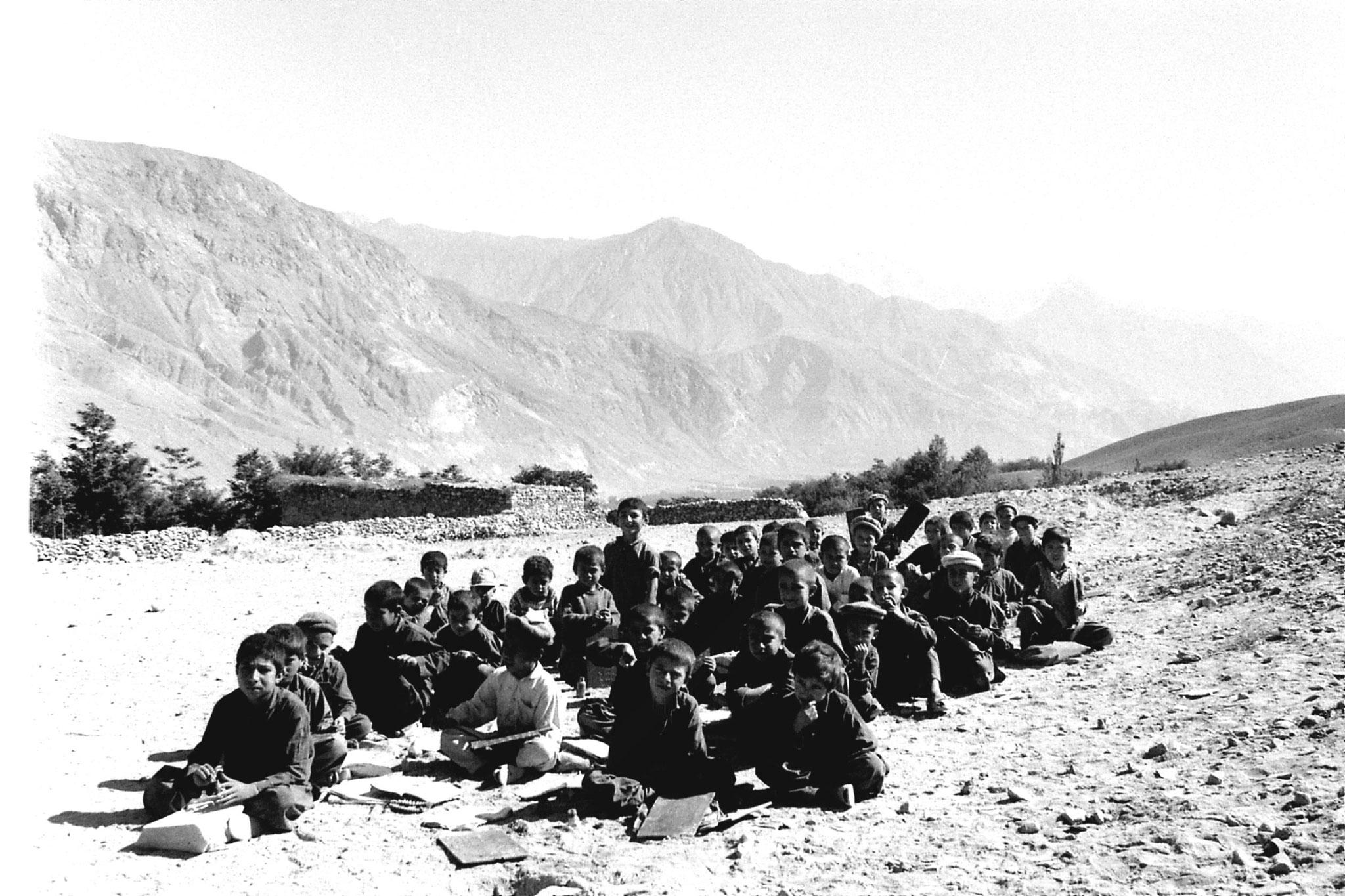8/10/1989: 32:Gilgit