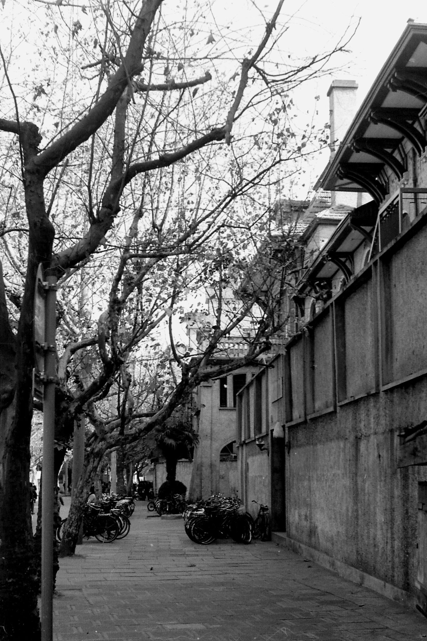 15/12/1988: 10: Nanchang Road