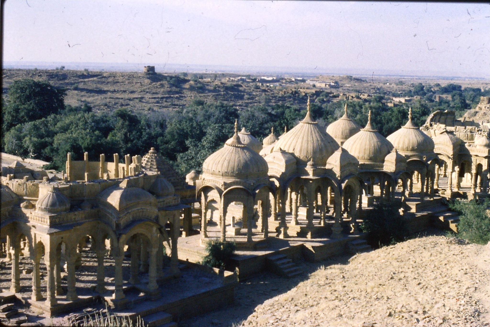 4/12/1989: 12: cenotaphs