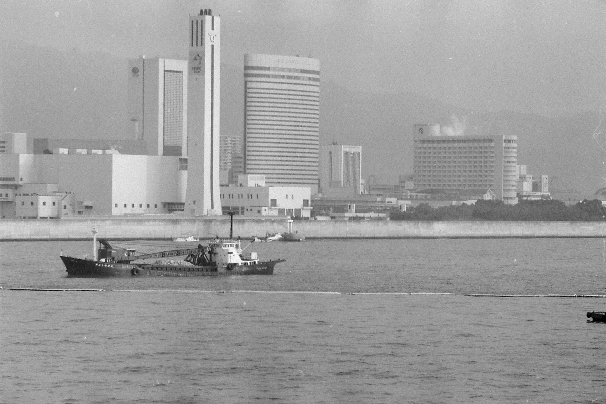 18/12/1988:10:  Kobe