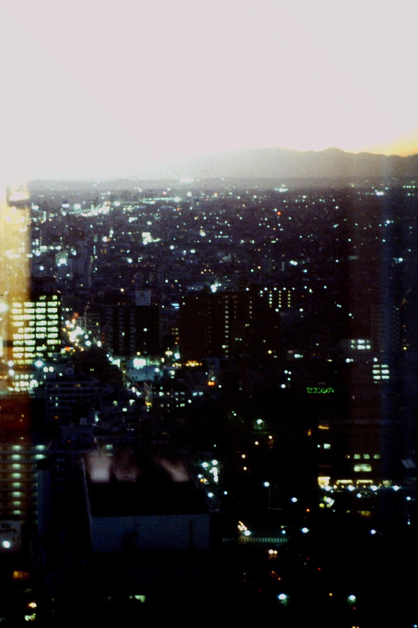 28/12/1988: 28: Tokyo