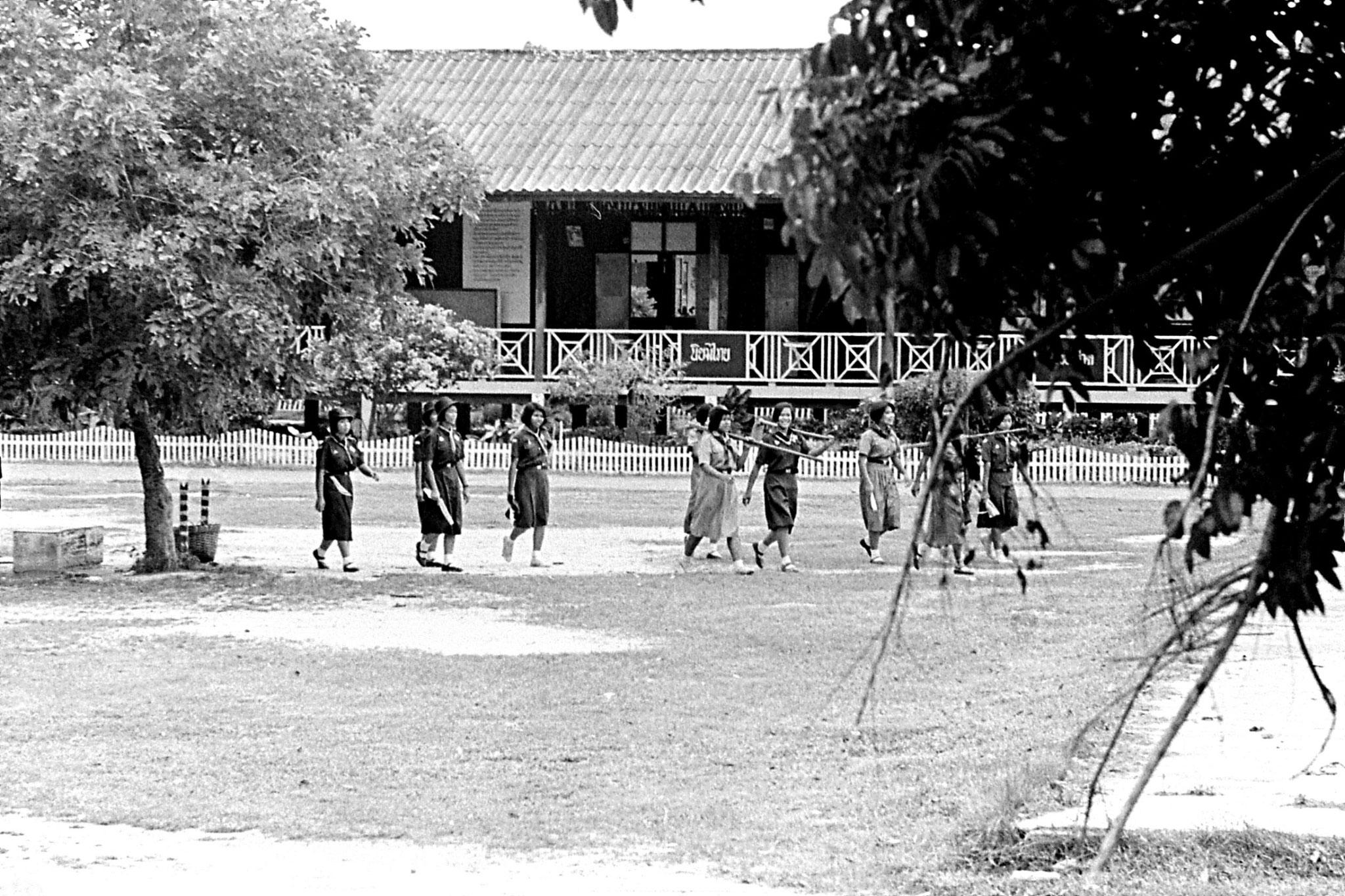 7/6/1990: 10: Manorom
