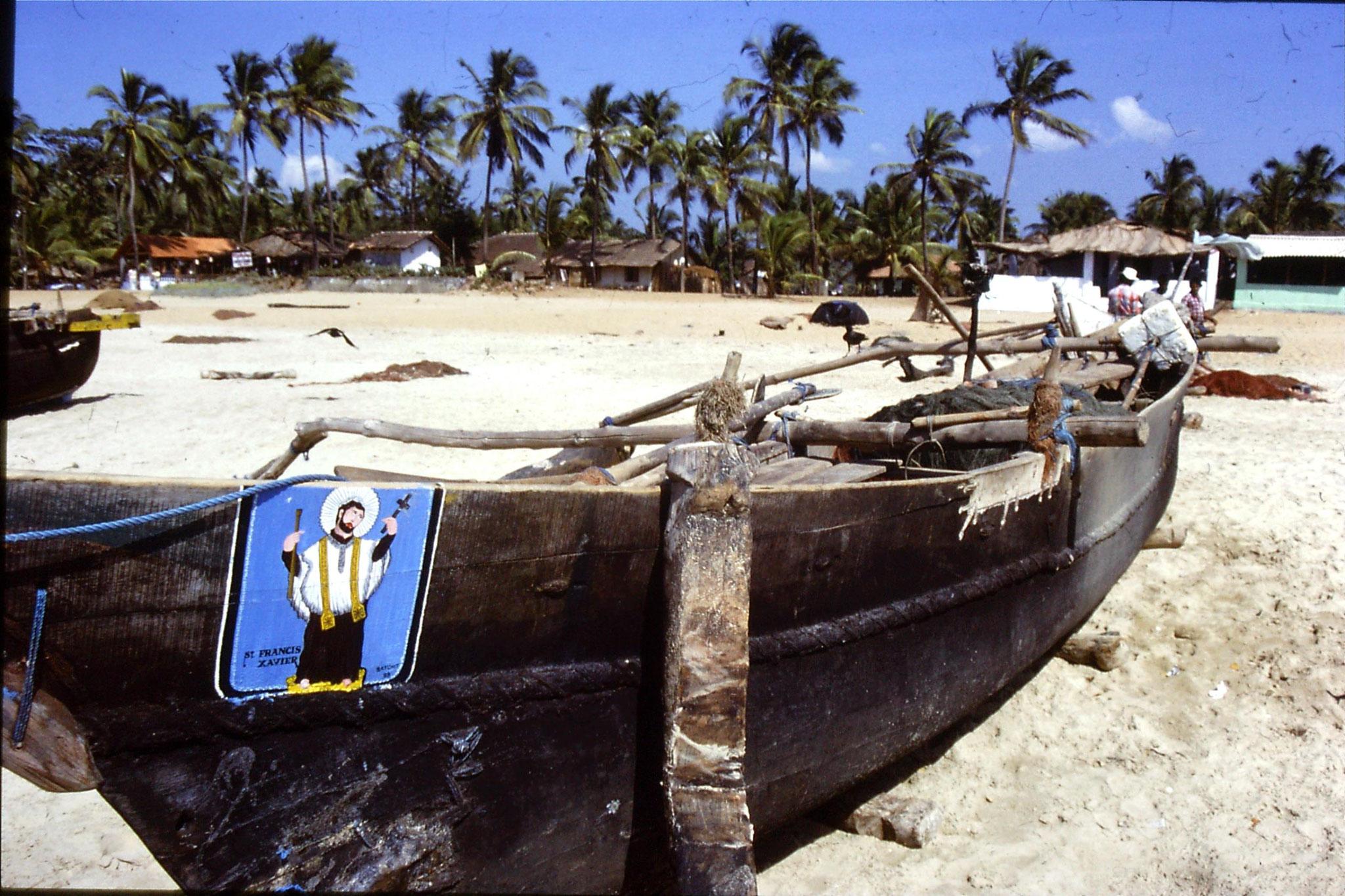 24/12/1989: 21: Goa Candolim