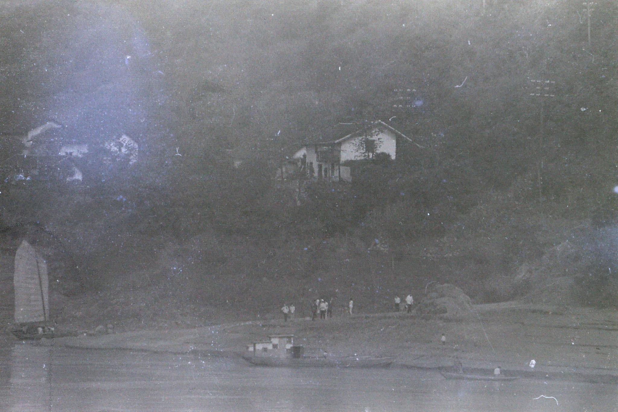 8/8/1989: 6: Hankou