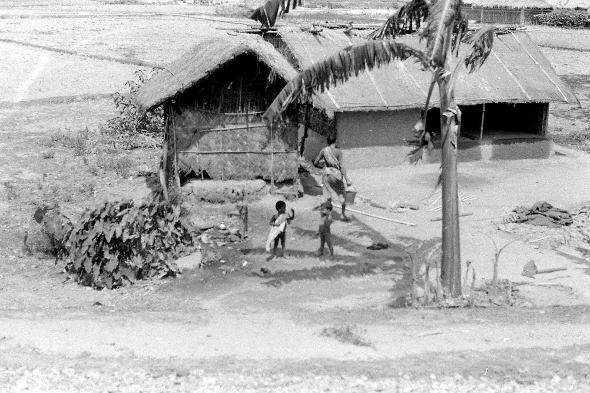 7/4/1990: 21: East Bihar after Katihar