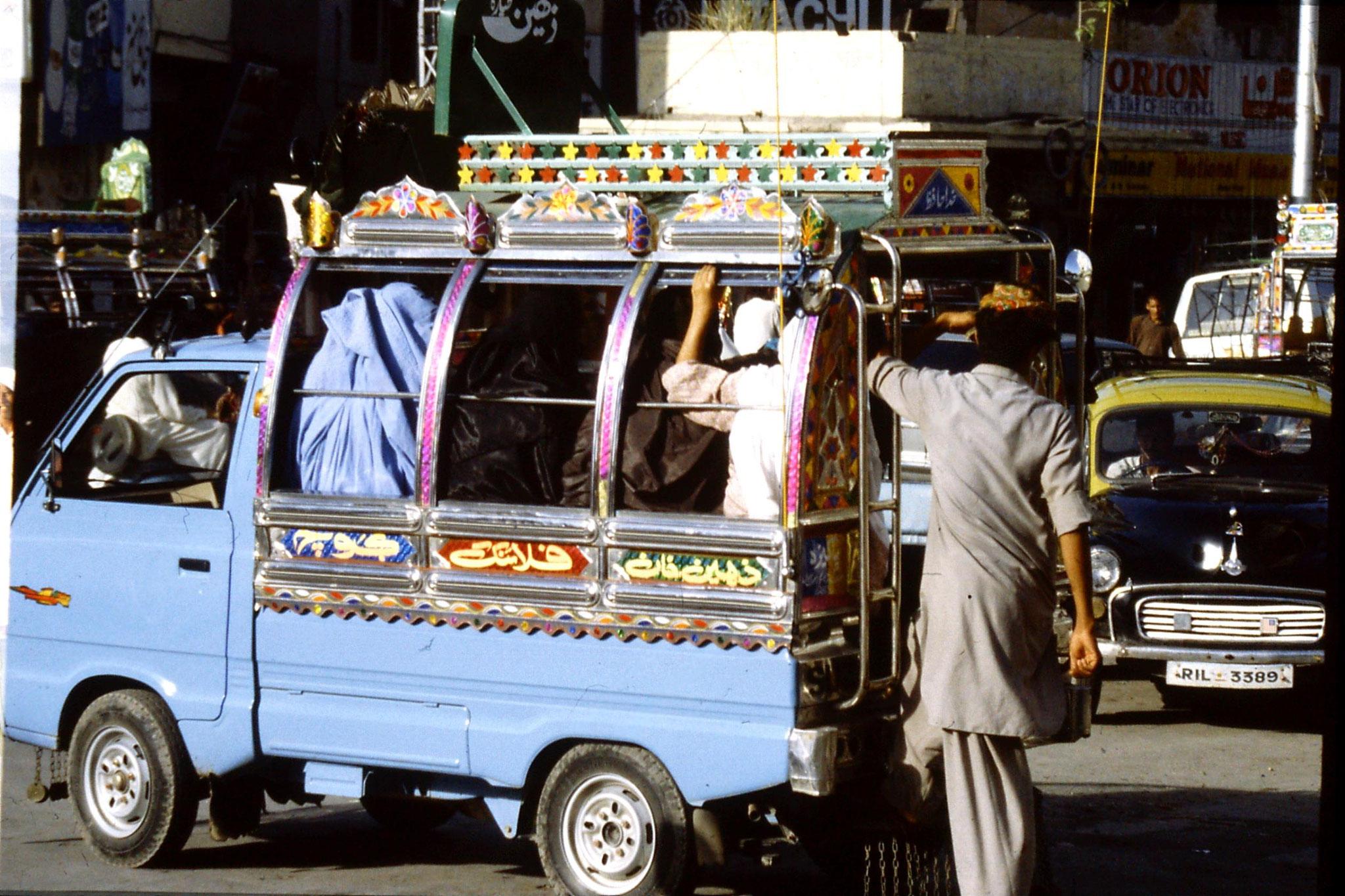 24/9/1989: 5: Rawalpindi