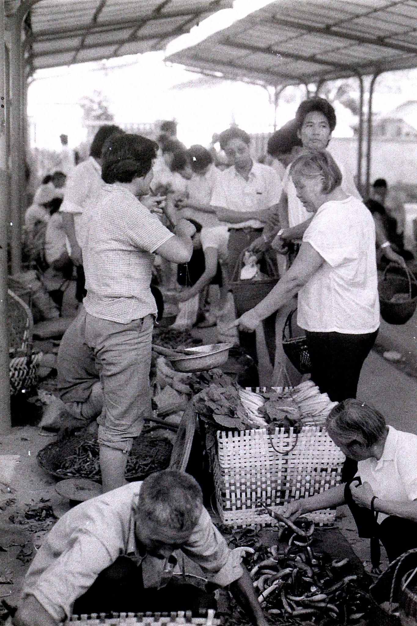 19/7/1989: 31: Zheda Free market