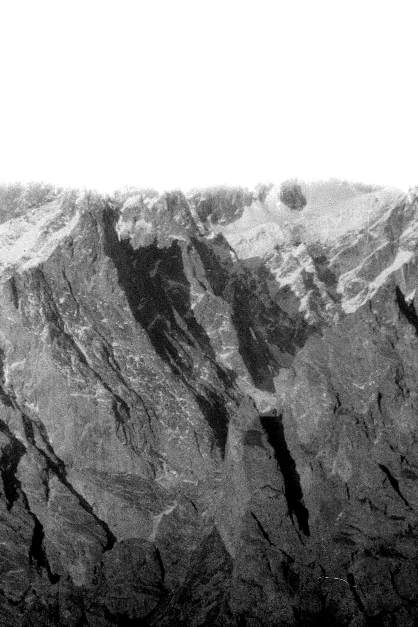 17/10/1989: 0: mountains above Hushe