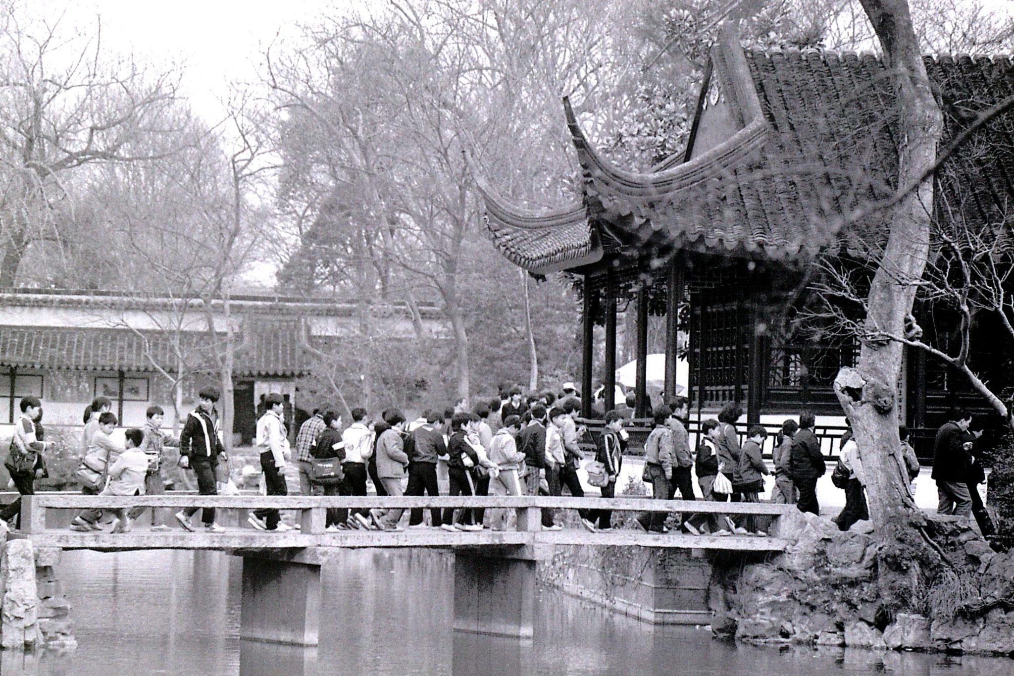 22/3/1989: 28: Suzhou