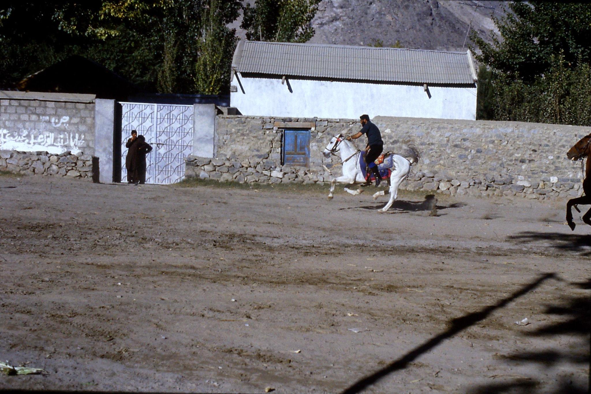 9/10/1989: 5: Gilgit polo