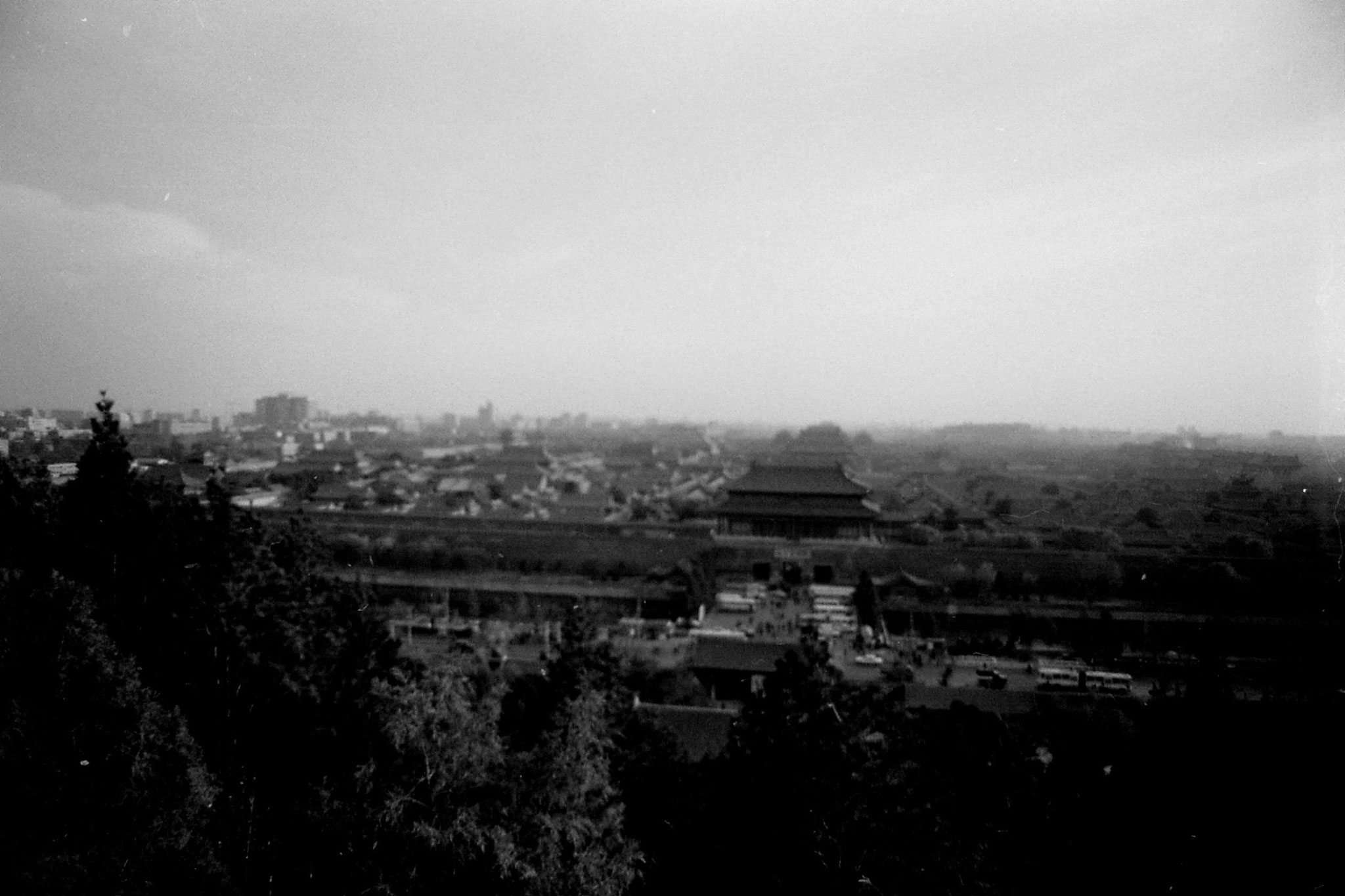 18/11/1988: 7: Coal Hill