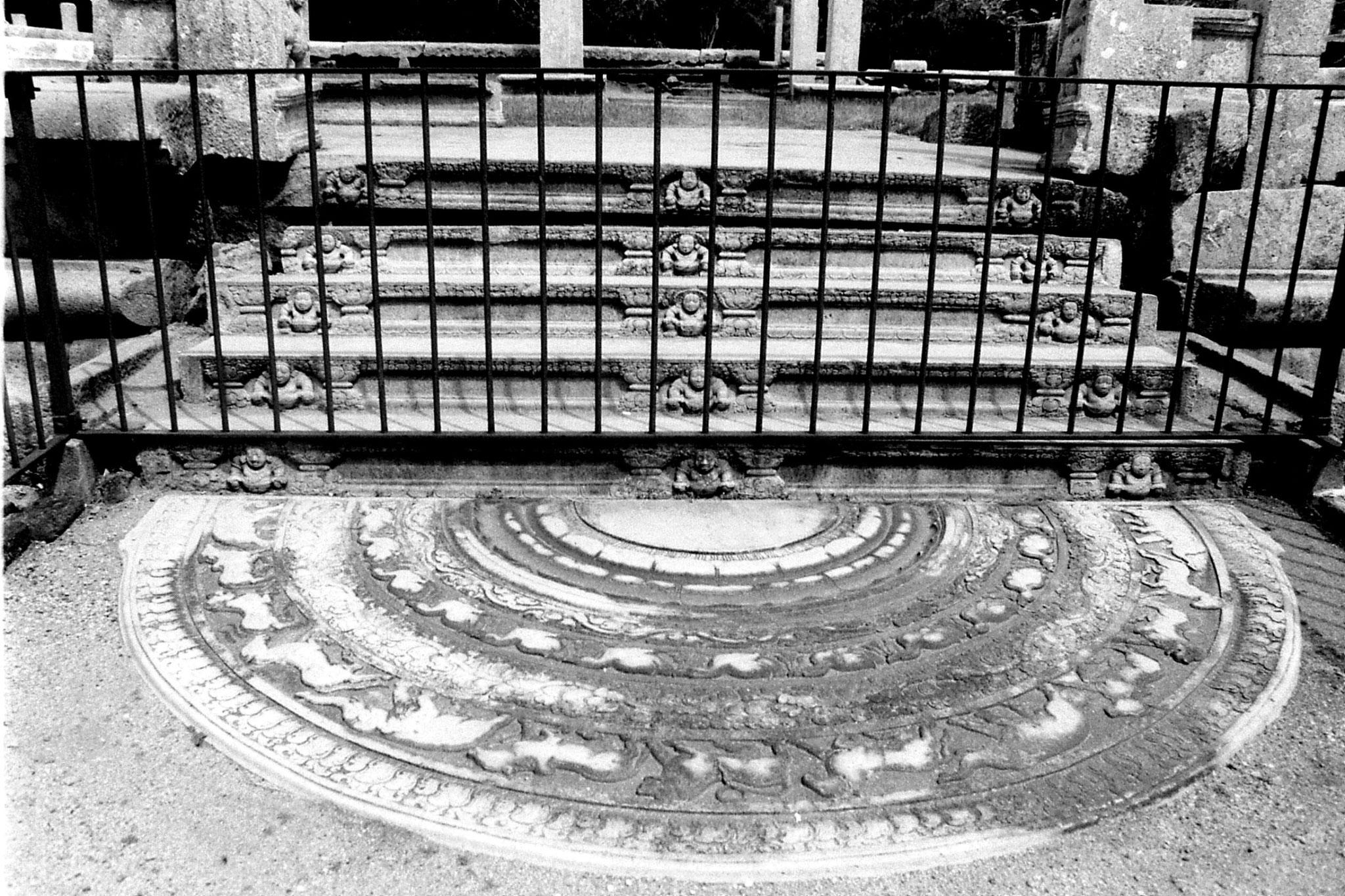 9/2/90: 26: Anuradhapura
