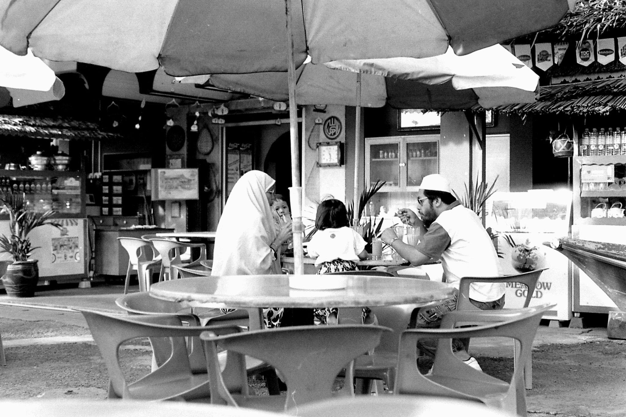 7/7/1990: 2: Melaka