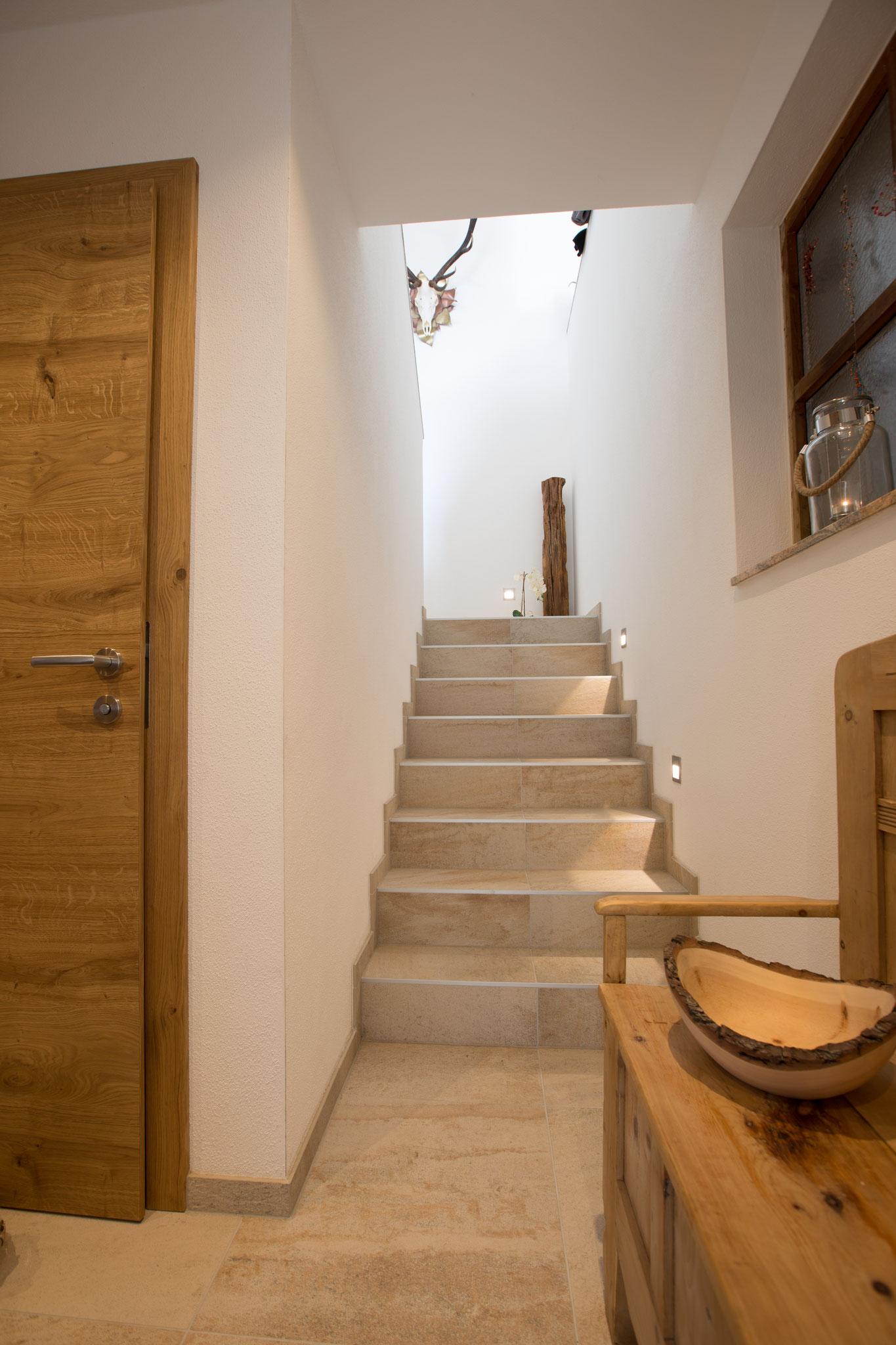 Fliesen Praxmarer Ofenbau + Design