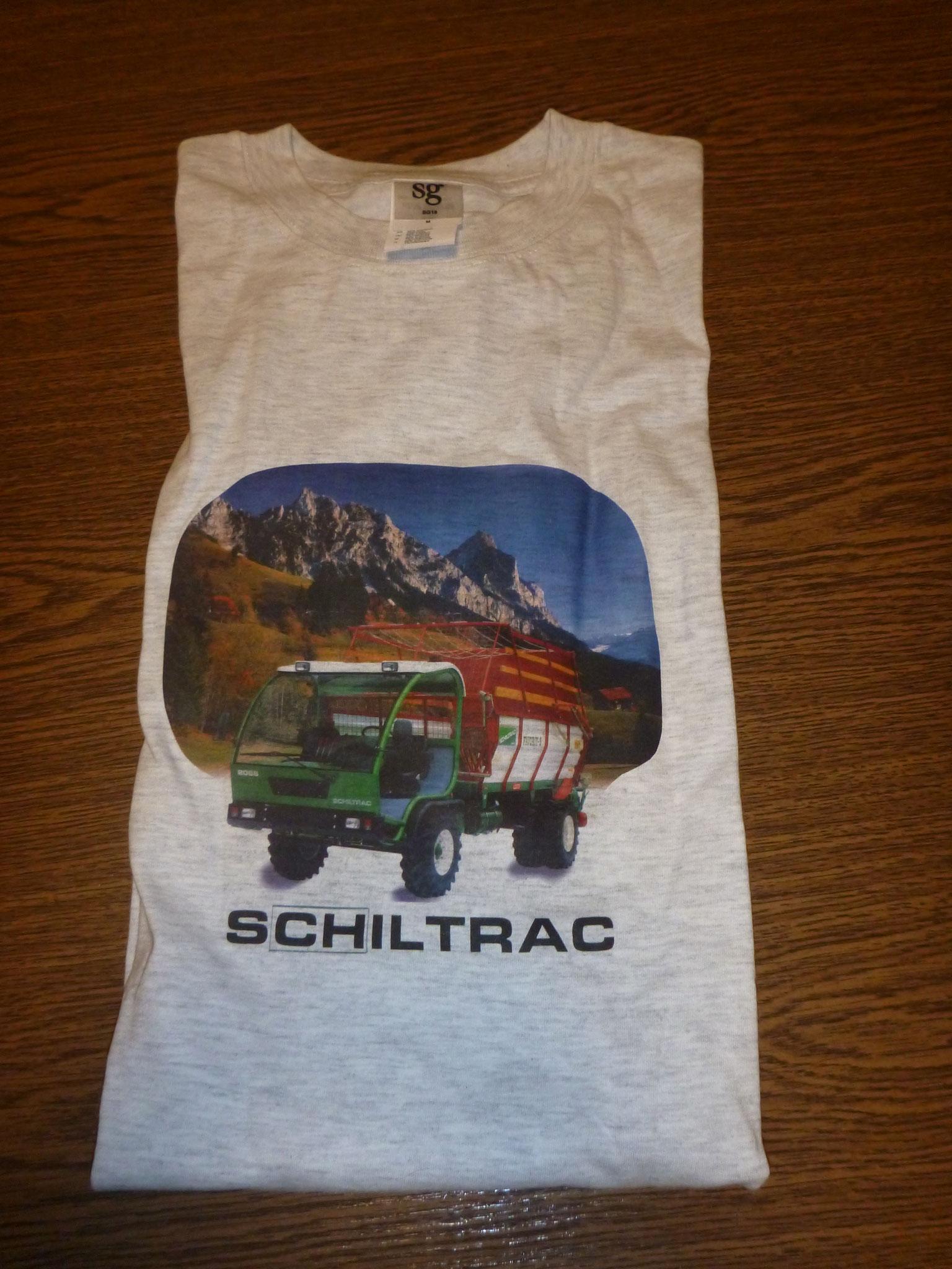 Schiltractshirt