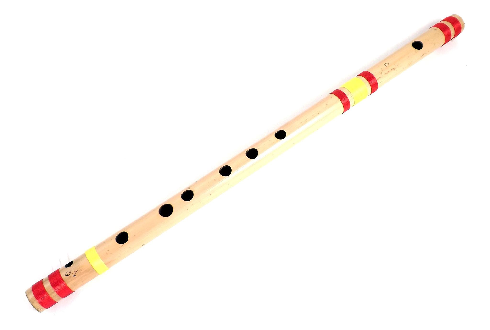 Flute bansuri à partir de 40€