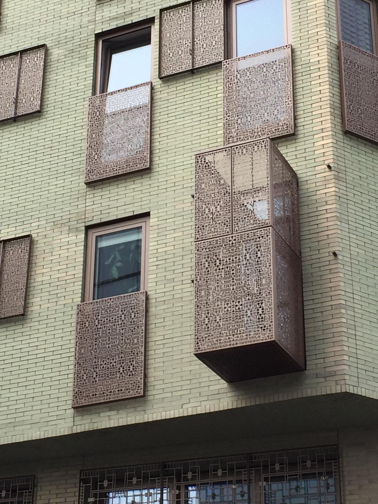 Penthouse am Ex-Hafen ...