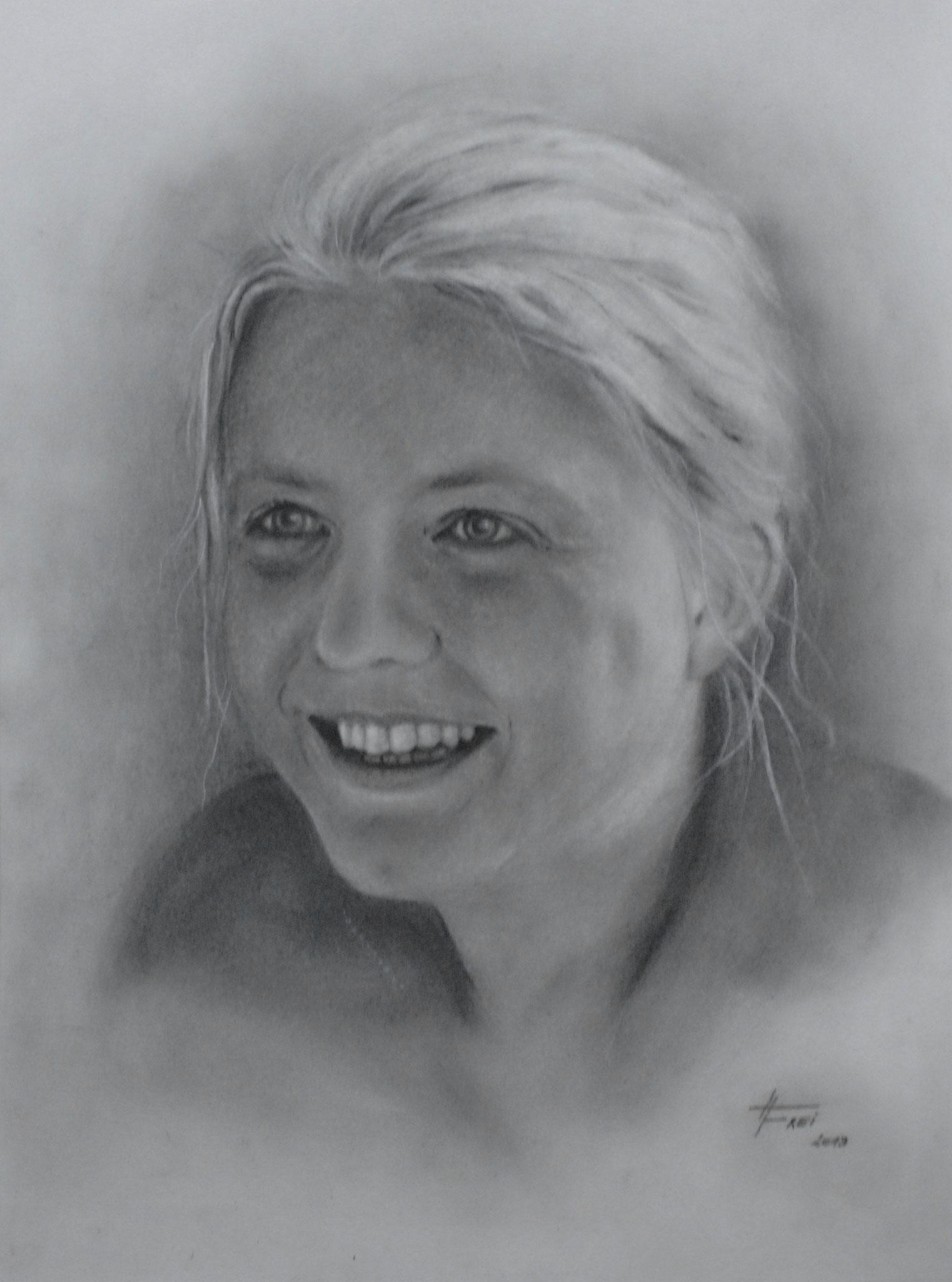 ART HFrei - NN - Graphit-Pulver