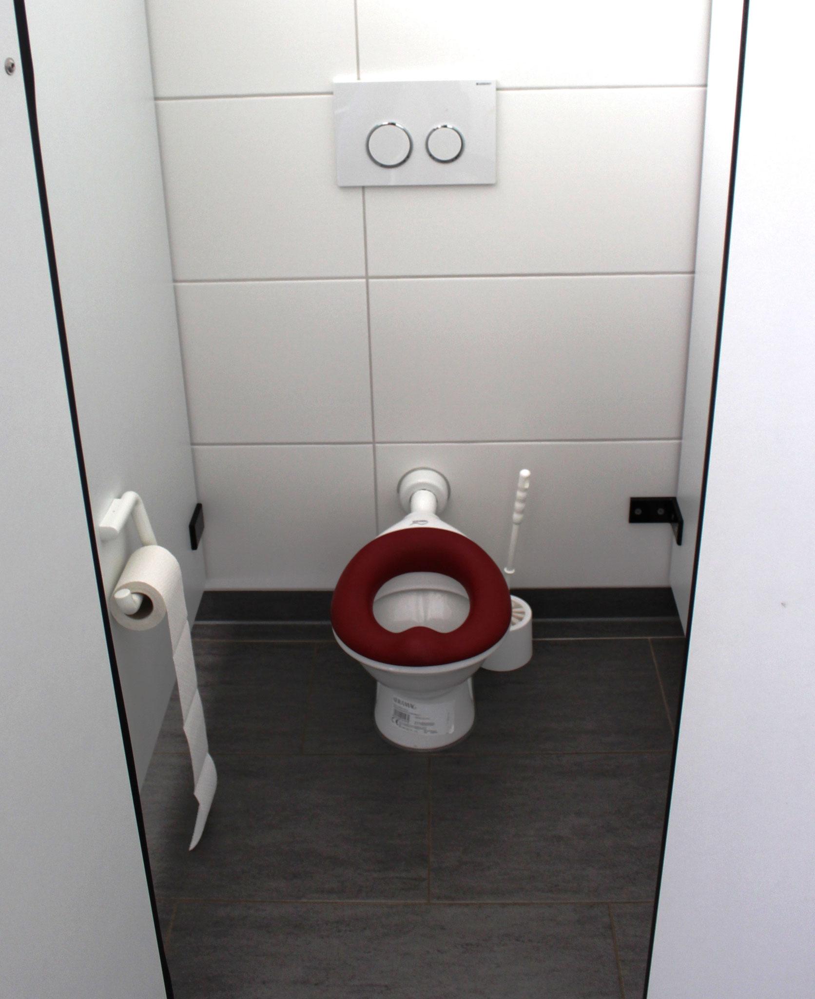 WC Altbau Ansicht 3