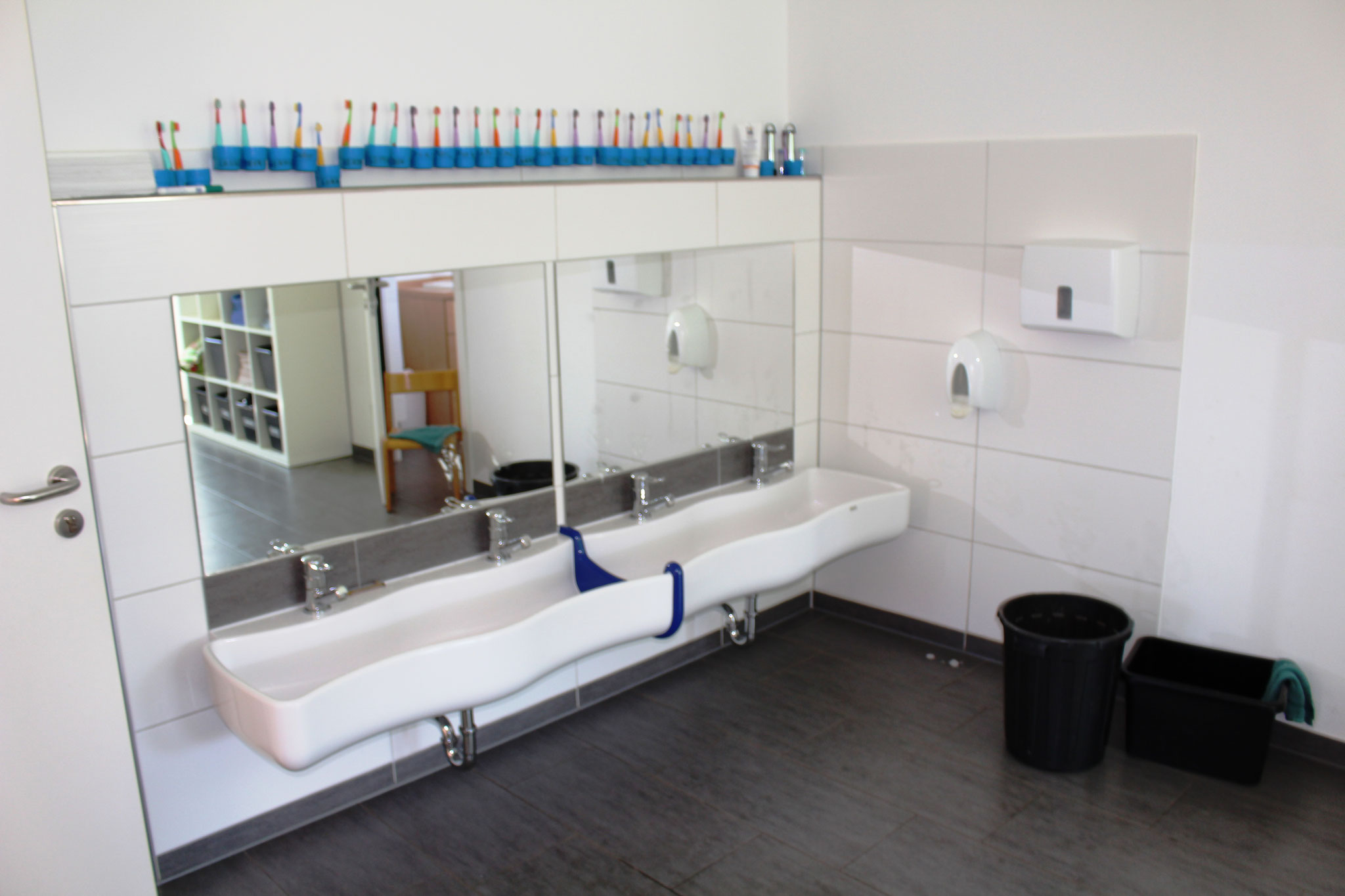 WC Altbau Ansicht 1