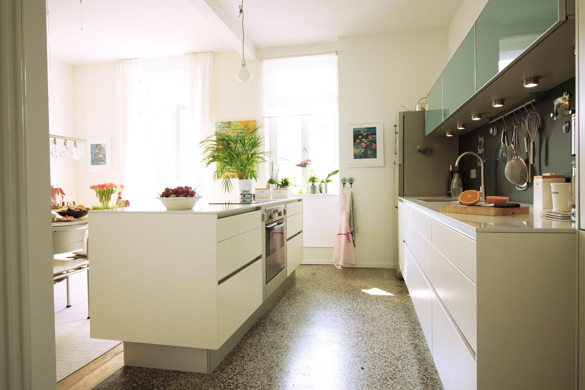Berühmt Low Budget Küchenschrank Design Fotos - Küchenschrank Ideen ...
