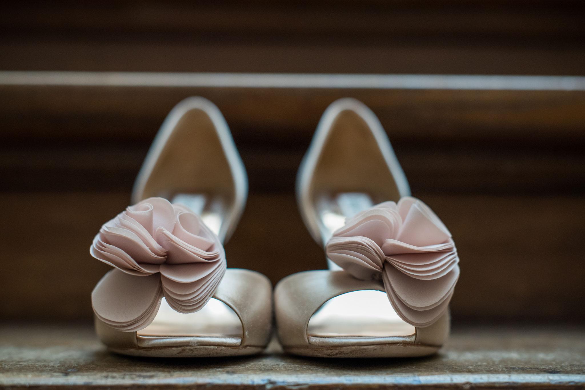 bruidsfotograaf Limburg | trouwreportage Rhederoord