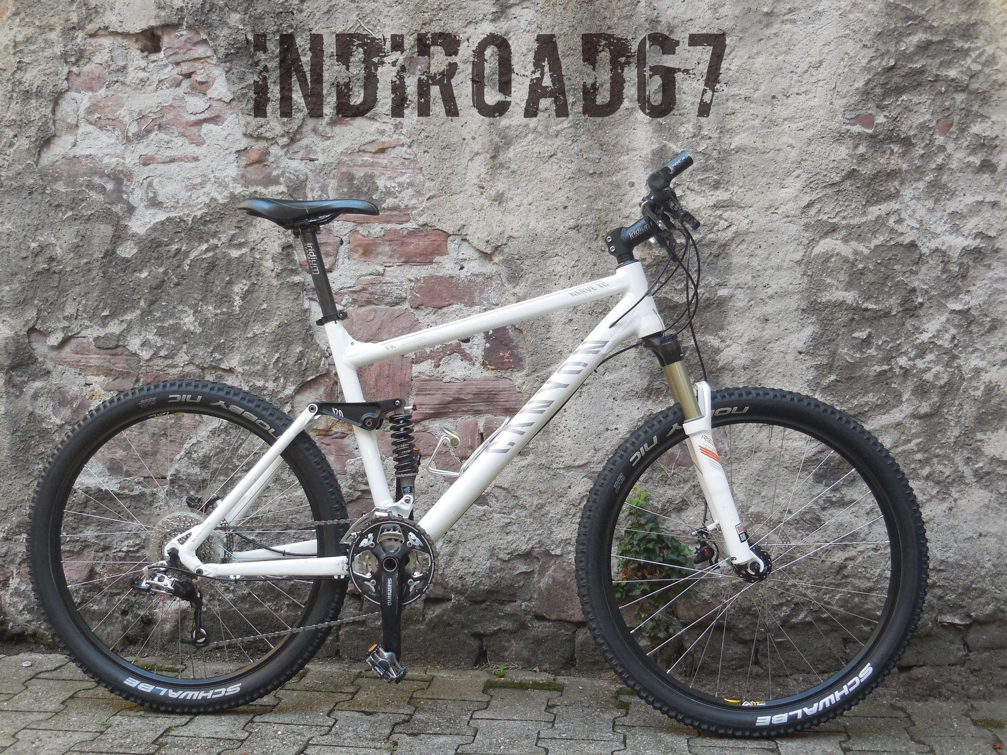 E-Bike & Fahrradverleih Karlsruhe