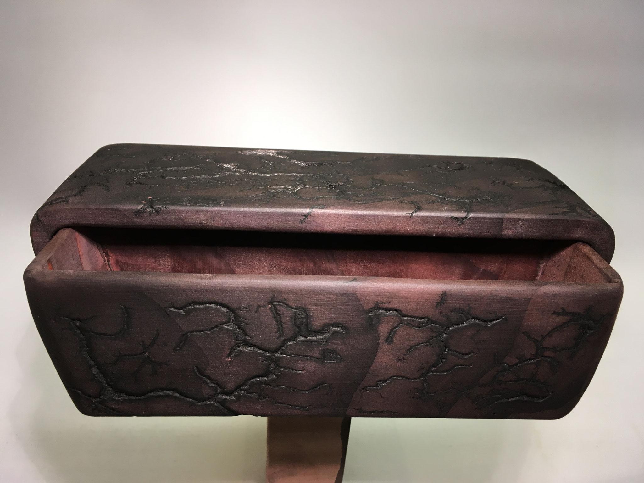 Mammutbaum-Box