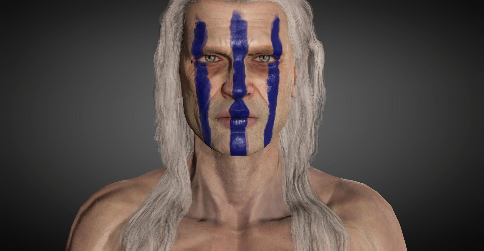 Highlander, alterslos