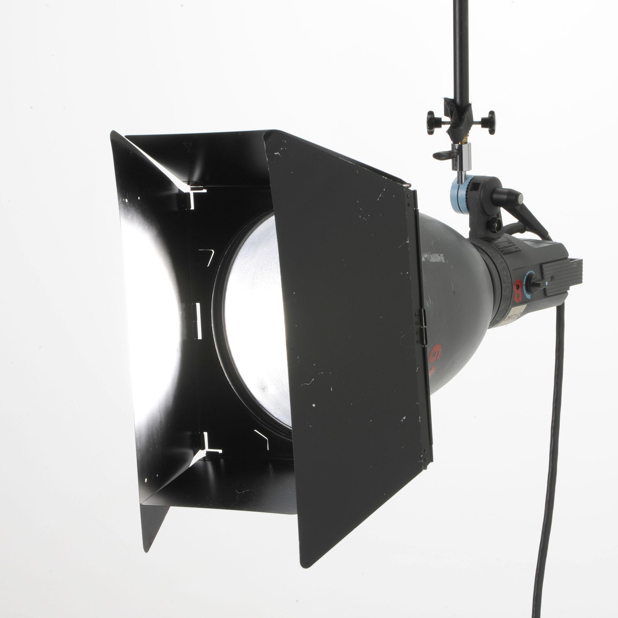Gegenlichtblende P45