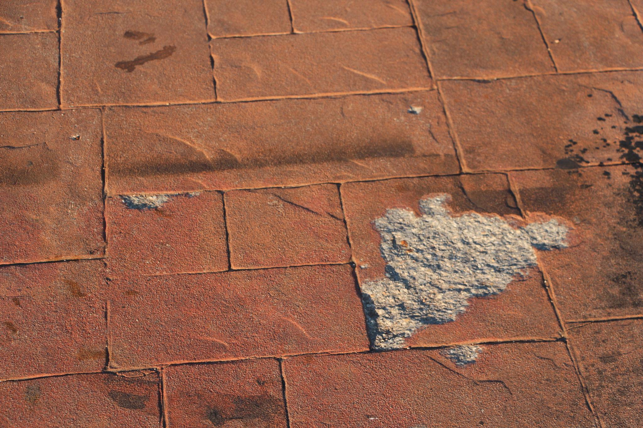 Флекс бетон это купить бетон в15 с доставкой цена