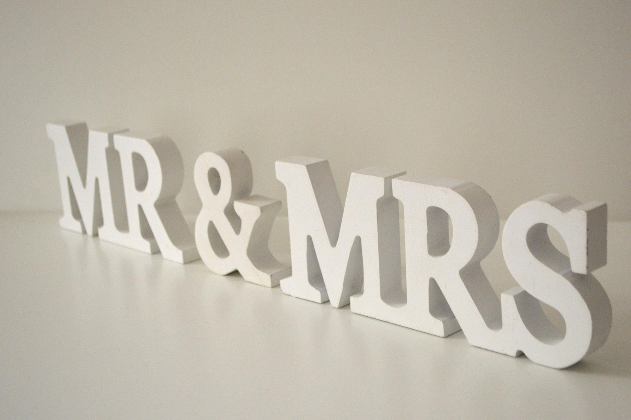 deko hochzeitsschilder mieten verleih in wien wedding bazaar vienna. Black Bedroom Furniture Sets. Home Design Ideas