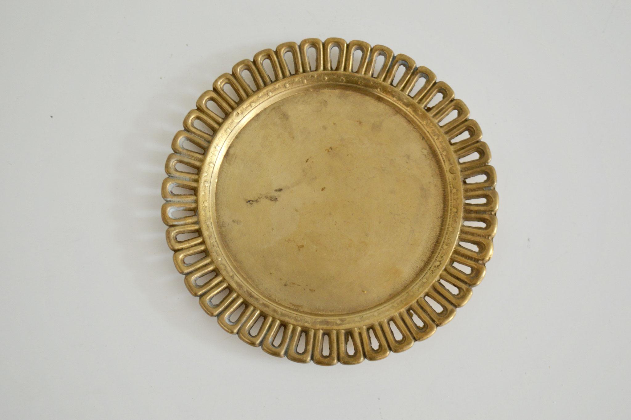 I) € 2, Durchmesser ca. 14,5 cm